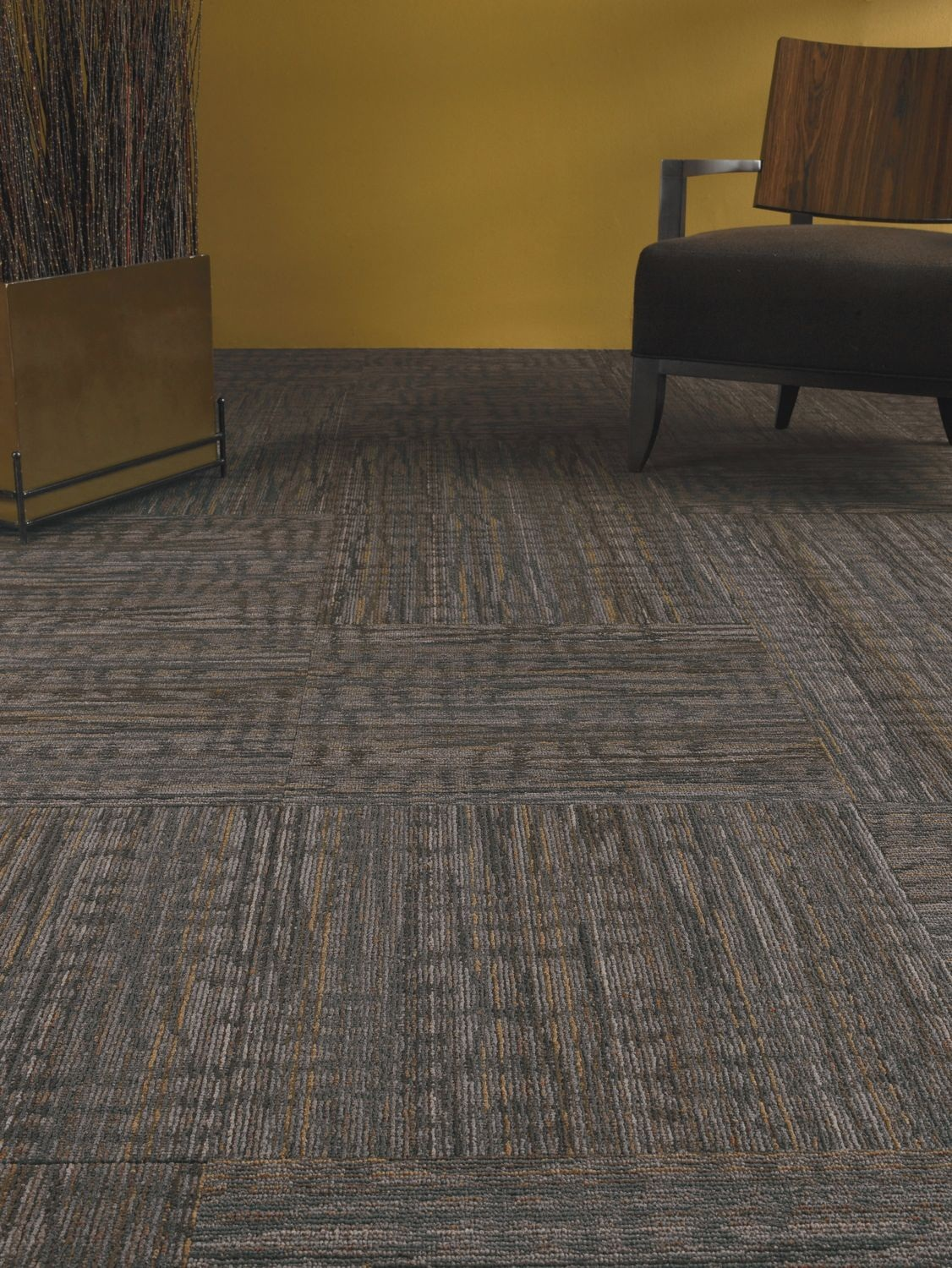 Extreme by Shaw  Queen  Carpet  Tiles  Commercial