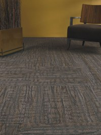 Extreme by Shaw - Queen - Carpet - Tiles - Commercial ...