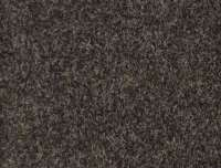 Softscape I by Shaw - Indoor - Outdoor - Carpet - Durable ...
