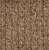 Casual Boncle by Shaw - Indoor - Outdoor - Carpet ...
