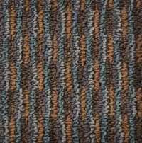Pattern Play, Shaw, Indoor, Outdoor, Carpet, Residential