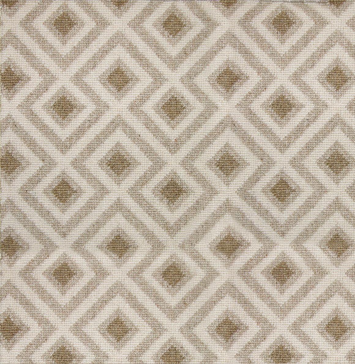 Buy Fiorentina by Prestige Pattern Wool