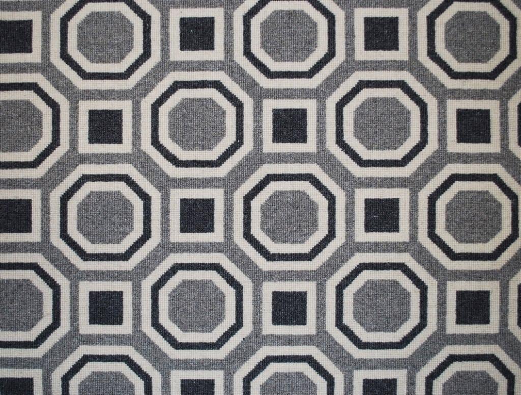 Hotel Carpet Texture Yamsixteen