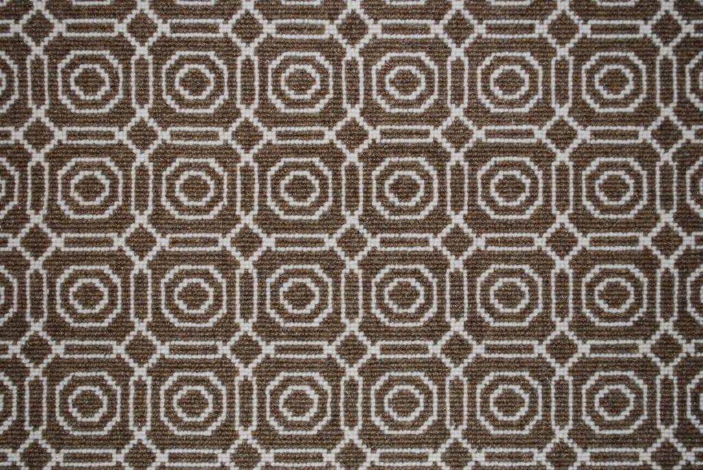 Buy Claridge by Prestige Commercial Wool