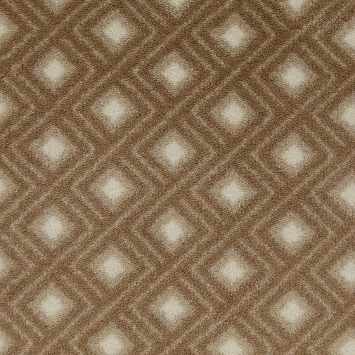 Buy Diamante by Milliken Commercial Nylon