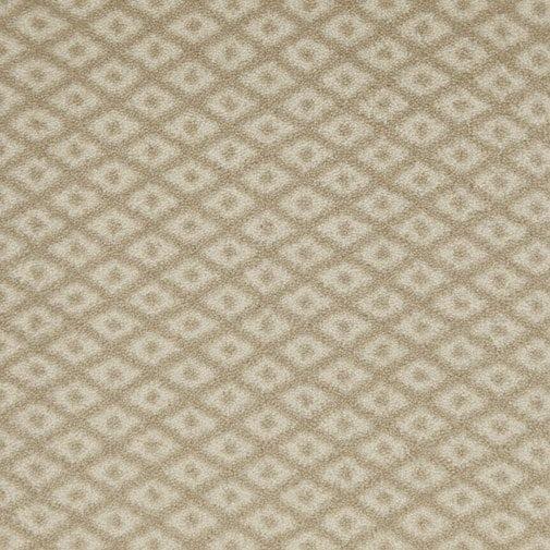 Buy Poetic by Milliken Commercial Pattern  Carpets in Dalton