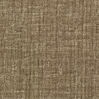 Milliken Carpet - Carpet Vidalondon
