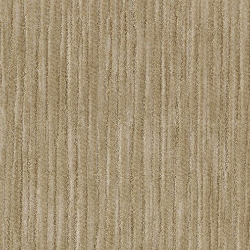 Buy Threads by Milliken Cut  Loop Broadloom