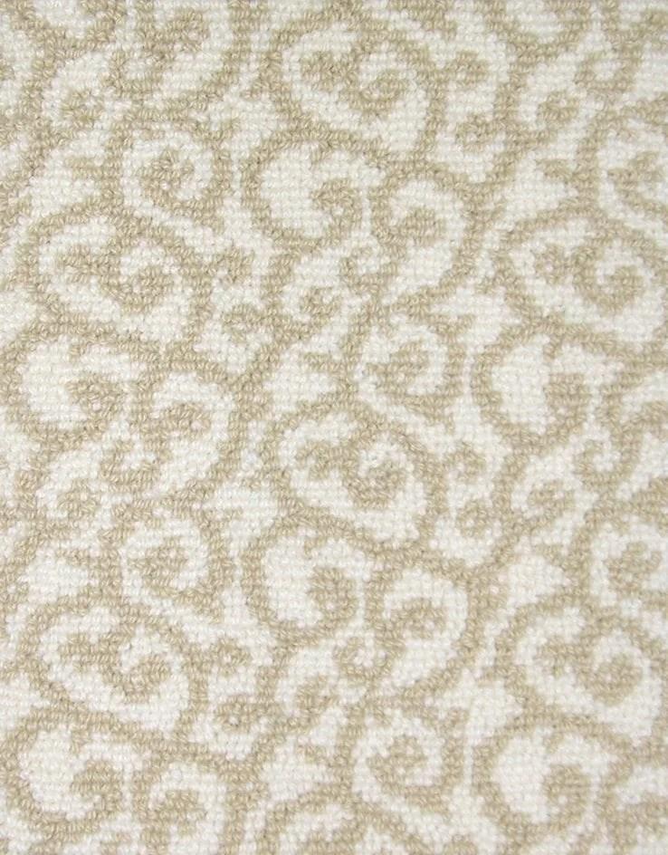 Buy Rondell by Prestige Wool Pattern