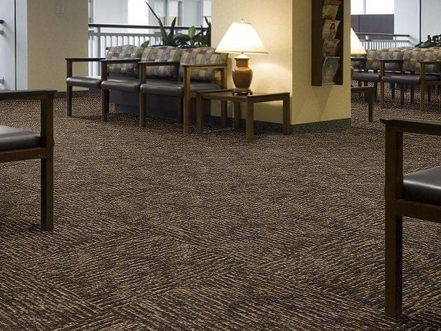 Buy Feedback by Shaw Philadelphia Contract Loop  Carpets