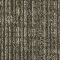 Buy Mesh Weave by Shaw: Philadelphia Contract | Carpets in ...