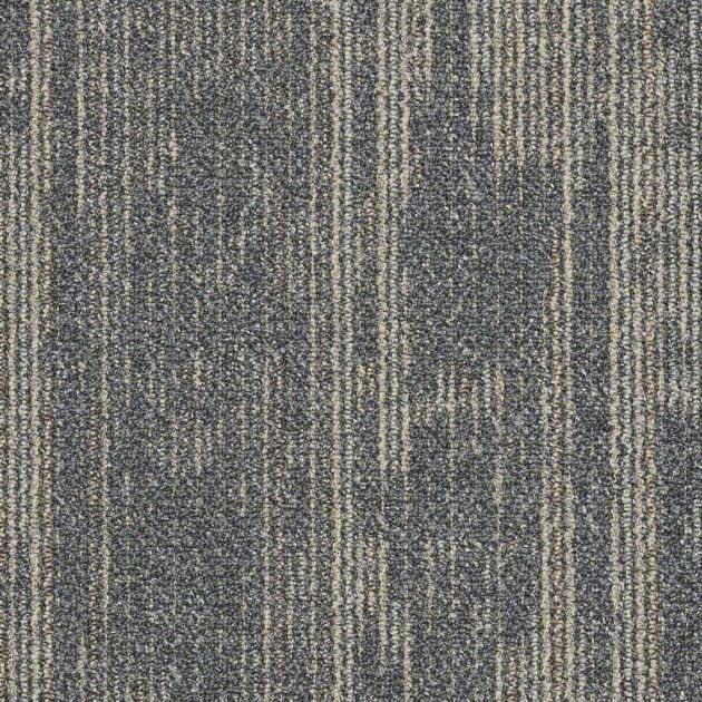 Types Of Carpet Padding