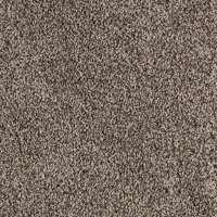 Mohawk Carpet Colors - Carpet Vidalondon