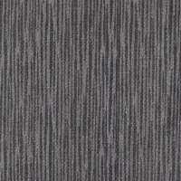 Milliken Mercial Carpet Maintenance - Carpet Vidalondon