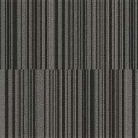 milliken rugs | Roselawnlutheran