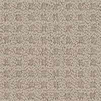 Berber Carpet Square Pattern - Carpet Vidalondon