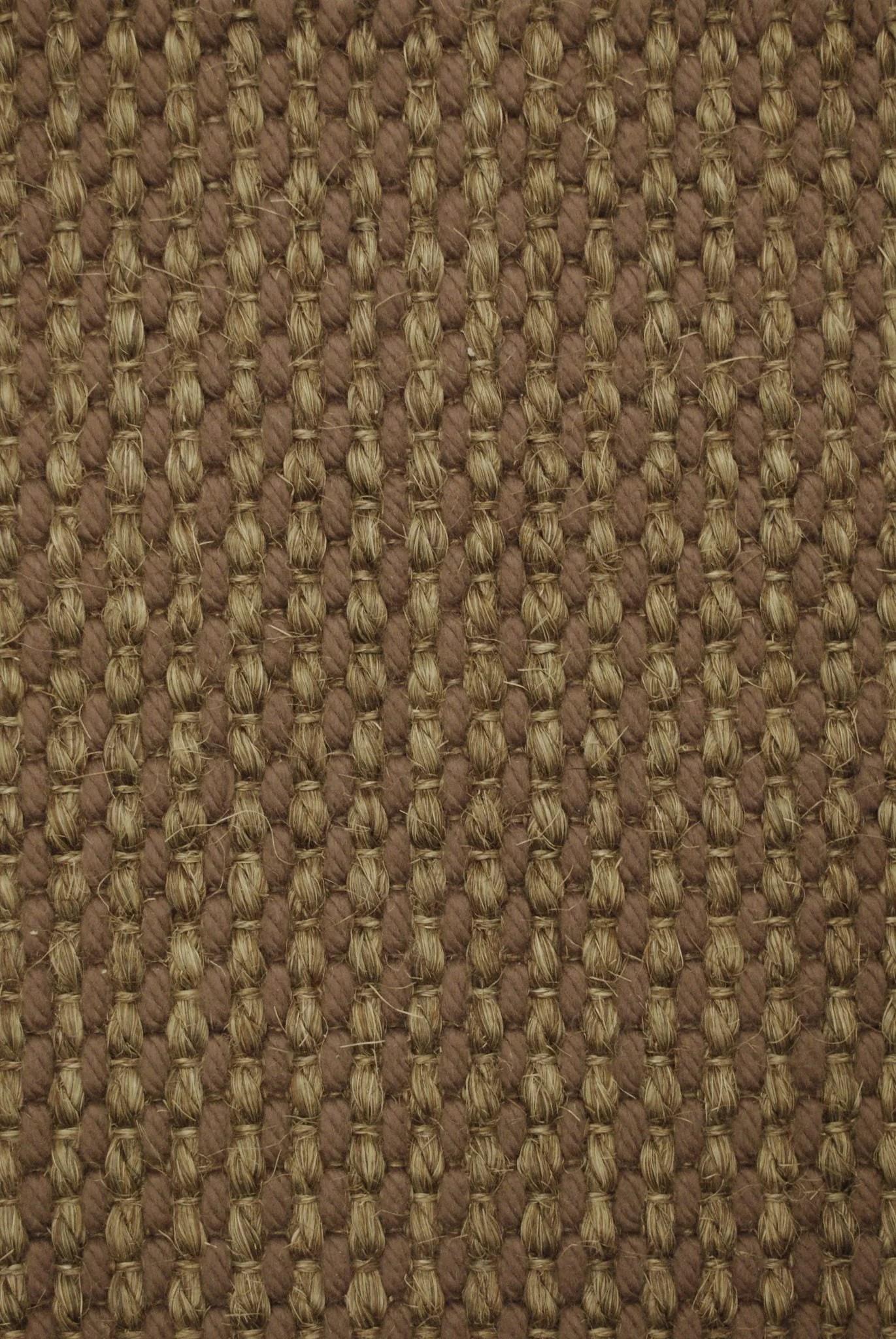 Buy Remington by Prestige Wool Sisal