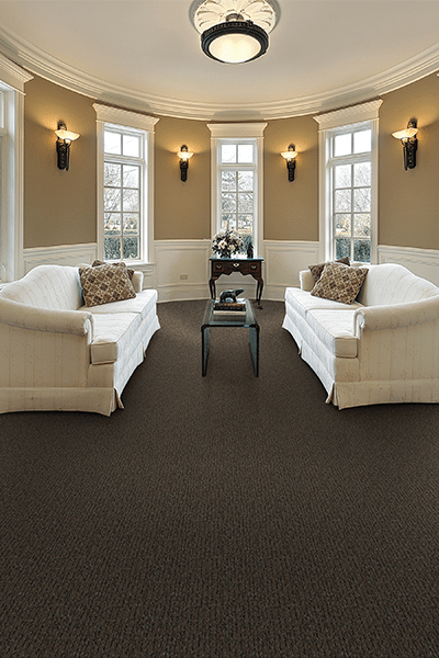 lexmark carpet carpets in dalton