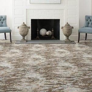 Buy Ripplewater by Stanton Polypropylene  Carpets in Dalton