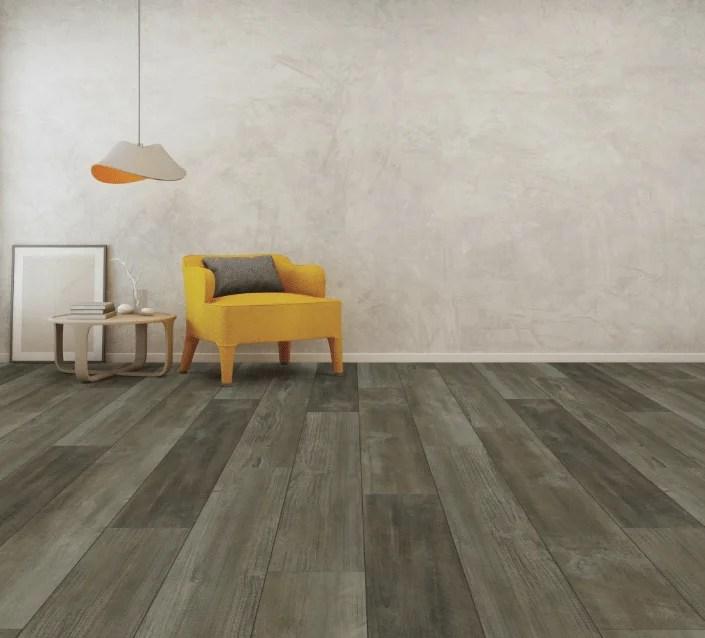 Buy Floorte Pro 7 Series CrossSawn Pine by Shaw
