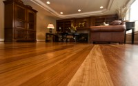 Laminate Flooring Chicago  Carpets in the Park