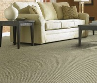 Floor Covering, Marion, NY | Carpet Spectrum