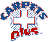 Carpets Plus Ltd