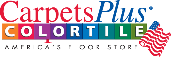 CarpetsPlus Buying Group