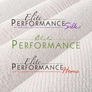 ElitePerformance