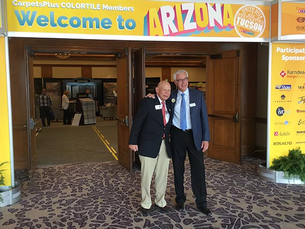 networkingconvention5_627x470