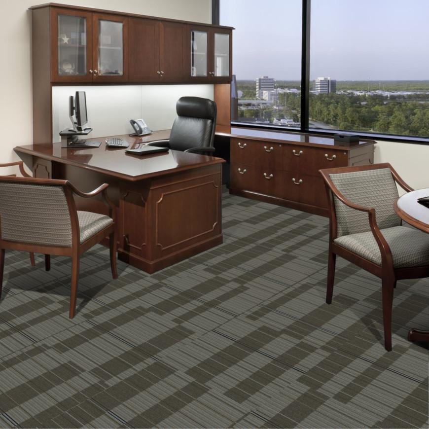 Tandus Carpet Tile Adhesive Functionalities Net