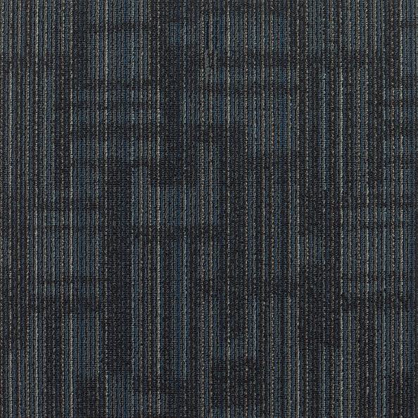carpet tile shaw transparent blue moon