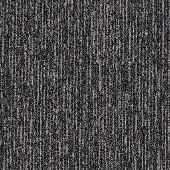 carpet tile depot