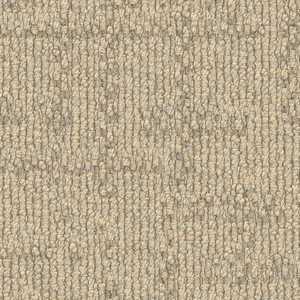 Interfaceflor Menagerie Flax carpet tile | Carpet Tiles MF #① Supplier