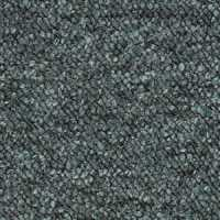 Interfaceflor Heuga 530 Dolphin carpet tile | Carpet Tiles ...