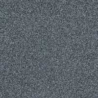 Polichrome, Dolphin carpet tile | Carpet Tiles MF # Supplier