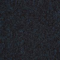 Blue Carpet Tiles - Enduring Tile for Home or Workplace
