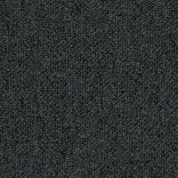 Atlas Grey Carpet Tiles | Heavy Contract Carpet Tiles