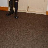 Brown Carpet Floor | www.imgarcade.com - Online Image Arcade!