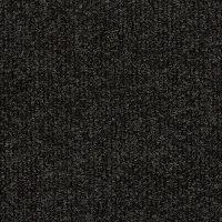 Cosmic Black Carpet Tiles | Best Buy Black Carpet Tiles