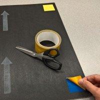 Best Double Sided Tape For Carpet Tiles - Carpet Vidalondon