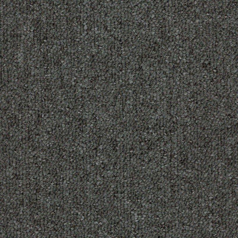 garda grey carpet tiles