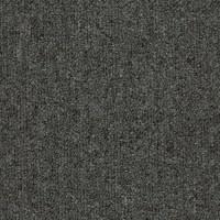 Carpet Tiles, Grey Carpet Tile, Garda Grey Carpet Tiles