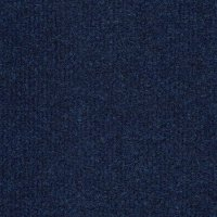 Orion Blue Carpet Tiles | Ideal All Areas Industry Wide