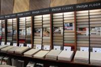 Buying Carpet | The Carpet Trade Centre Basingstoke