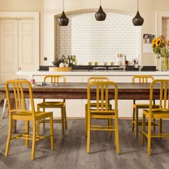 Kitchen Flooring Trends Colored Islands The Carpet Trade Centre In Basingstoke