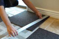Carpet Installation Buford Ga  Floor Matttroy