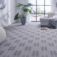 Dundee Looped Pile Carpet | Buy Online | CarpetWays Direct UK