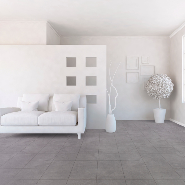 Turbo Vinyl Flooring Buy Online Carpetways Direct Ltd