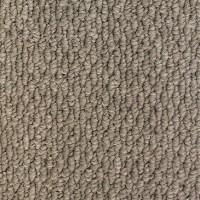 island weave carpet  Floor Matttroy